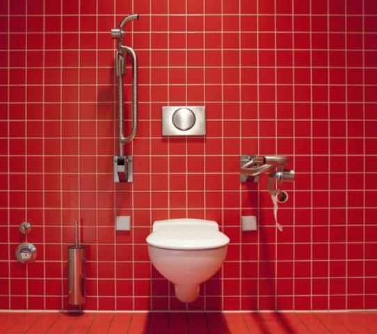リショップナビ『トイレ』リフォームの事例と13の注意点