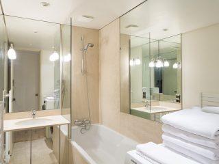 リフォーム 風呂 増設 移動 費用