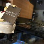 リフォーム『キッチン移動』はどこが安い?6つの対策で失敗しない選び方が確実な件
