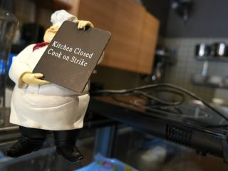 リフォーム キッチン移動 安い