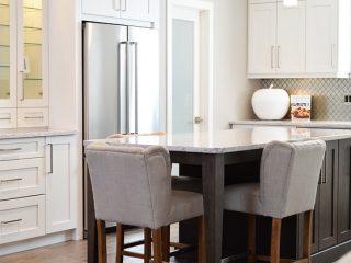 リフォーム『キッチン』マンションの費用・相場と工期は?口コミの評判も掲載