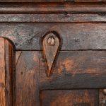 カビ除去木材・家具で最適な方法・注意点!エタノール・オキシドールで落とせなかったら?