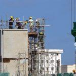 シロアリ対策新築住宅にベタ基礎の効果はない?予算はどう?!