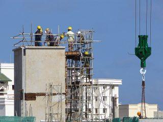 シロアリ対策 新築住宅 ベタ基礎